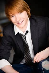 Dez From And Ally Age Image Calum Worthy Jpg R L Stine S The Haunting Hour Wiki