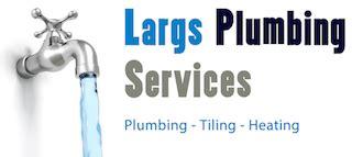Ar Plumbing And Heating by Largs Plumbing Plumbing Tiling Heating