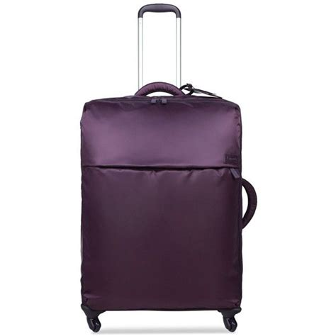 Original Delsey Travelling Bag 45 best luggage images on luggage bags