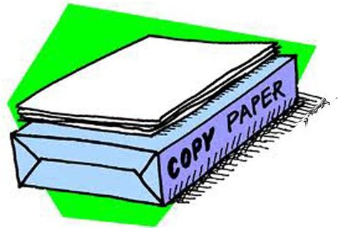How To Make Copy Paper - premium quality copy paper a4 copy paper copy paper