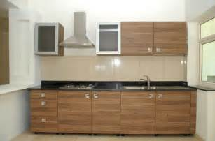 kitchen furniture accessories modular kitchen designers home interior decorators in chennai
