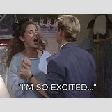 Jessie Spano Saved By The Bell Im So Excited | 974 x 730 jpeg 146kB