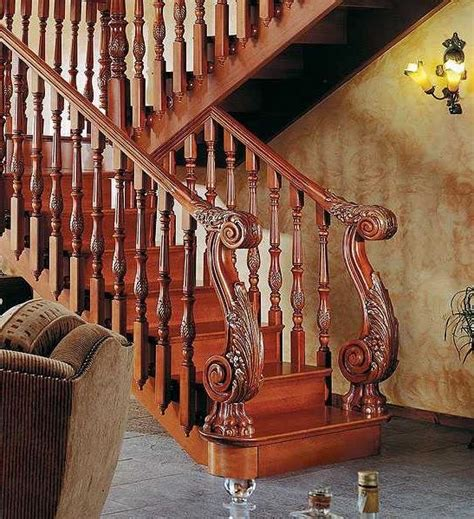 33 staircase designs enriching modern interiors with wood stair photos