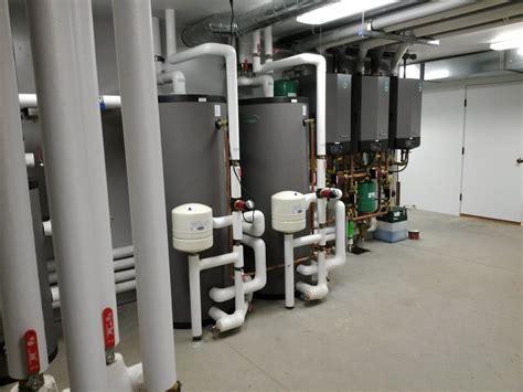 Www Plumbing by Photos Stanfield Plumbing Heating Inc