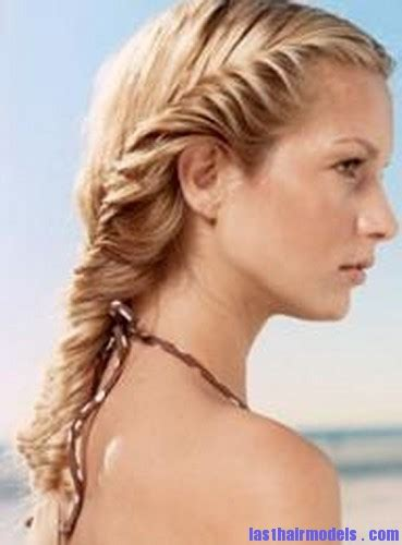 how to do model hairstyles grecian braid3 last hair models hair styles last