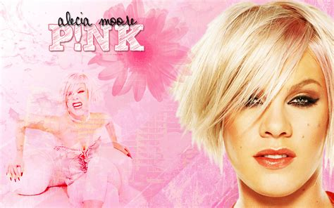 www pink pin singer pink hairstyles image search results on pinterest