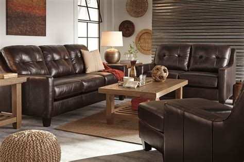sky ridge mahogany leather reclining sofa reviews mahogany leather sofa mahogany leather furniture dye