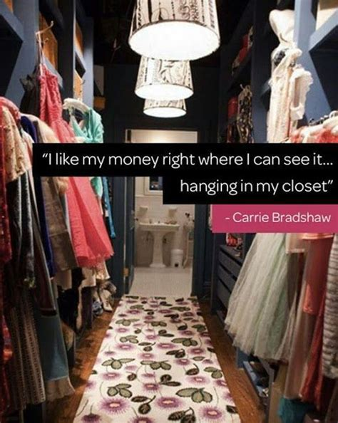 Skeletons In The Closet Eminem by Quotes About Closets Quotesgram