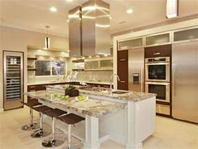 Home Remodeling Universal Design universal design style kitchens kitchen designs choose kitchen