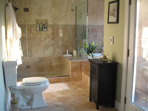 ideas for remodeling a bathroom bathroom remodeling home depot design ideas houseofphy com