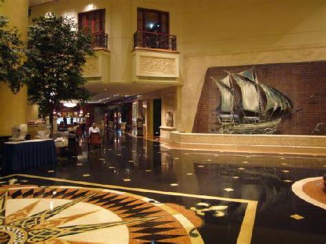 agoda jw marriott surabaya lobby picture of jw marriott hotel surabaya surabaya