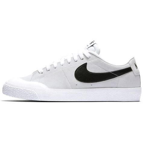 Sale Sepatu Nike Sb Blazer Murah on sale nike sb blazer zoom low xt skate shoes up to 40