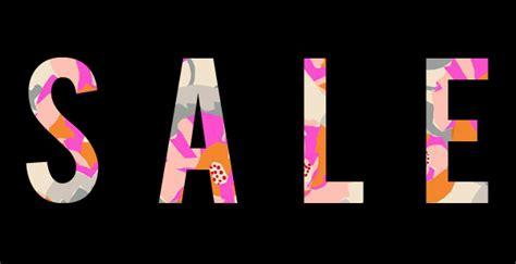 Sle Sale Alert by Black Friday Sale Alert S Luella June
