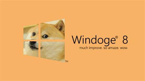 Best Doge Memes - best of the doge meme 15 pics weknowmemes
