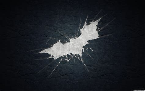 batman logo wallpaper high definition wallpapers high batman logo wallpaper high definition wallpapers high