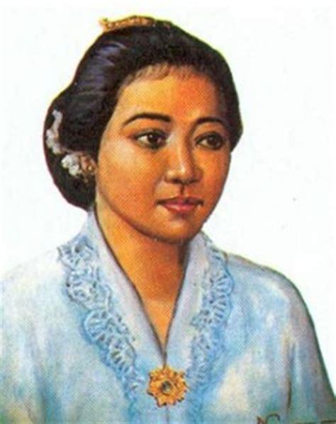 biografi raden dewi sartika secara singkat riwayat pahlawan nasional ra kartini