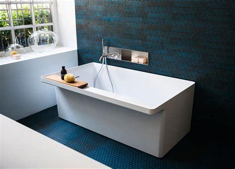 vasche bagno piccole dimensioni 15 vasche da bagno piccole foto living corriere