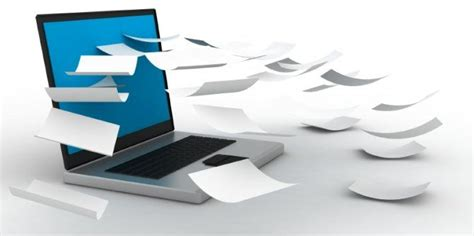 These Systems Are Used In Managing Documents Communicating And Scheduling document management document management software