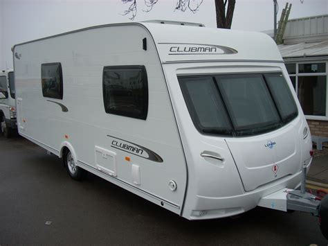 caravan awnings catterick caravans awnings