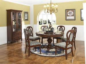 used dining room sets dining room sets images images of dining