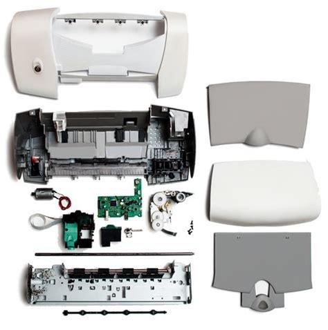 Drucker Toner Entsorgen 3622 by Drucker Entsorgen So Machen Sie Es Richtig