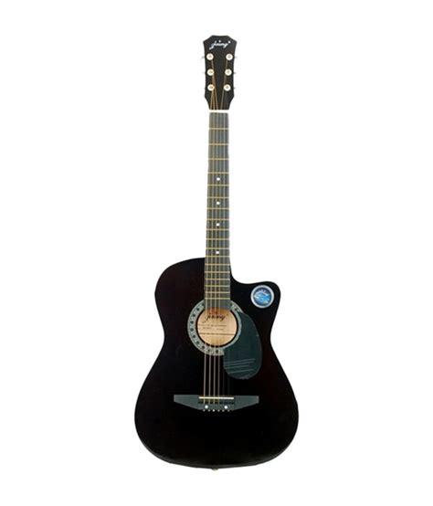 Guitar Black jixing jxng blk black acoustic guitar buy jixing jxng