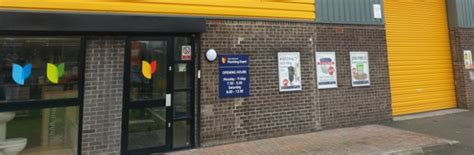 Hargreaves Plumbing by Leeds Hargreaves Plumbing Depot The North S