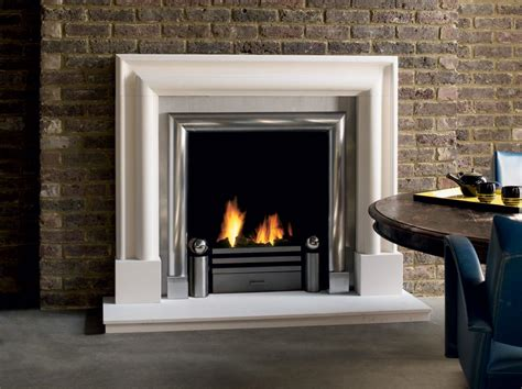 Contemporary Electric Fireplace Hometech Contemporary Electric Fireplace Fireplace Designs