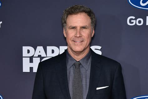 will ferrell news news briefs will ferrell heads to arctic for ice pack