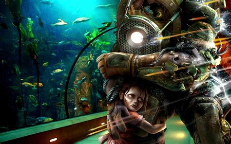 games 176x208 sis download free free hd wallpapers bioshock 2 full hd wallpaper and background 1920x1200