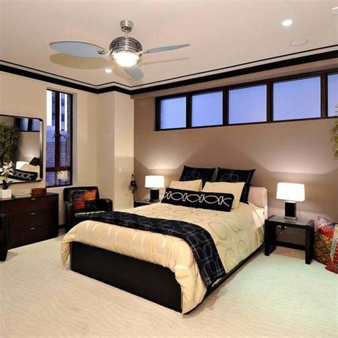 color bedroom ideas ideas for painting a bedroom home design ideas