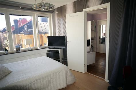 chambre d hote stockholm chambres d h 244 tes bed breakfast stockholm at mariatorget