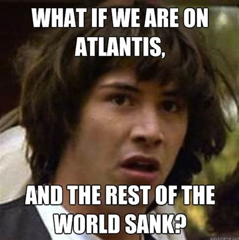 Keanu Reaves Meme - the 12 best keanu reeves conspiracy memes ever celebrity