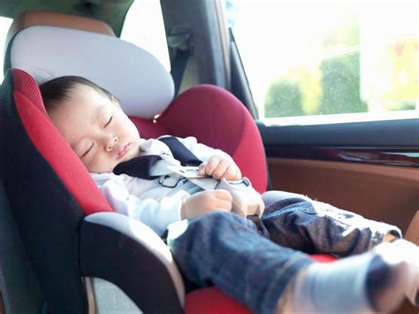 michael car seat choosing a car seat for your child