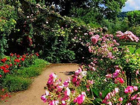 Avoir Un Beau Jardin comment avoir un beau jardin sans trop d efforts