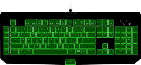 grid key layout razer chroma led profiles razer developer portal