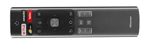 hisense 100 inch 4k uhd smart laser tv hisense 120 inch 4k ultra hd smart dual color laser tv