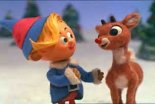 25 reviews christmas 4 quot rudolph red nosed reindeer quot teaches valuable
