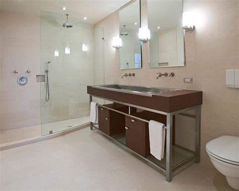 vanity bathroom photos hgtv