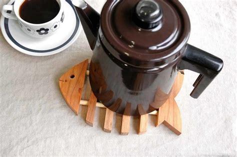 kafeesatz als peeling und andere tipps zur resteverwertung