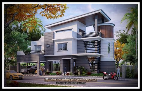 latest house design   philippines joy studio design