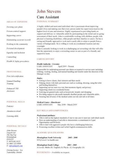best 25 new grad nursing resume ideas on pinterest new grad