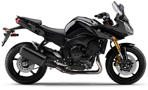 best bike top 10 most selling bikes in india of all time 187 top 10