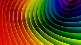 curved colorful rainbow curved colorful rainbow wallpaper 1920x1080 full hd