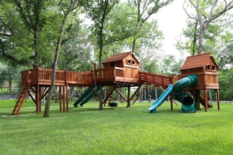 discovery swing tree childrens swing set juno swing sets swing n slide juneau