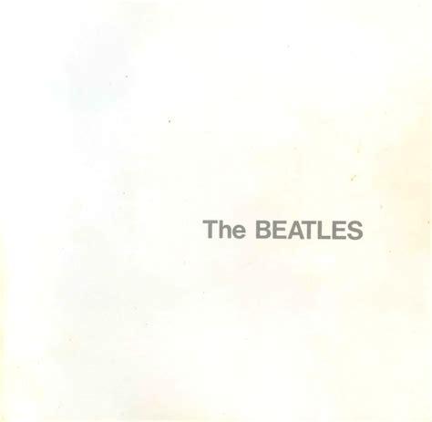 the white album beatles the white album viva vinyl viva vinyl