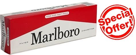 buy marlboro duty free cigarettes cigarettesbed