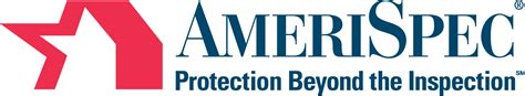 amerispec home inspection 28 images preferred vendors