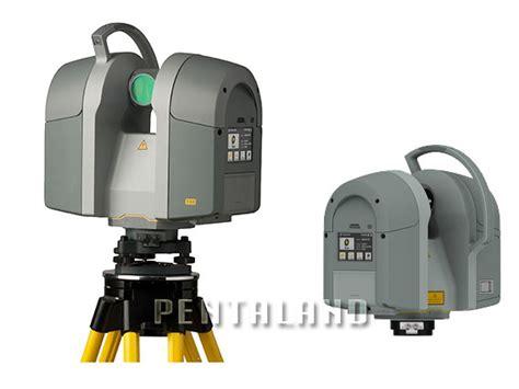 3d Laser Scanner Surveying Price by Trimble 3d Laser Scanning Tx8 Pentaland Surveying
