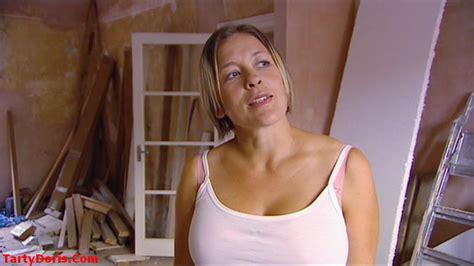 celeb fakes famousboard sarah beeny nude celebrities forum famousboard